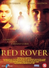 Red Rover (2003)
