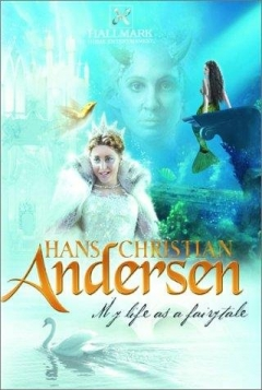 Hans Christian Andersen: My Life as a Fairy Tale (2001)