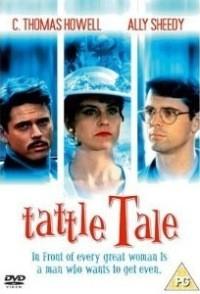 Tattle Tale (1992)