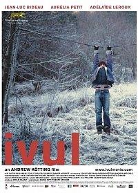 Ivul (2009)