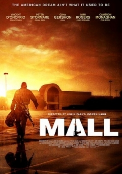 Mall: A Day to Kill - Trailer