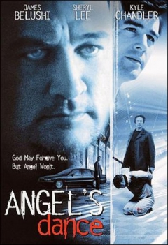 Angel's Dance (1999)