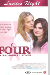 Four Extraordinary Women (2006)