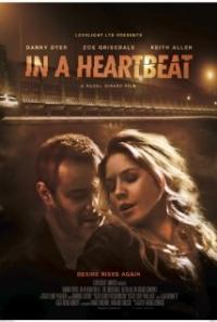 In a Heartbeat (2014)