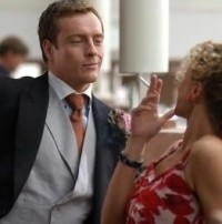 The Best Man (2006)