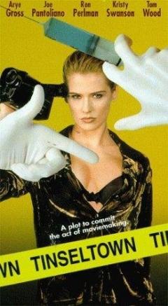Tinseltown (1997)