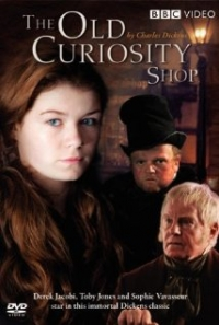 The Old Curiosity Shop (2007)