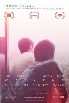 Weekend (2011)
