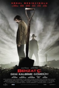 Behzat Ç. Seni Kalbime Gömdüm (2011)