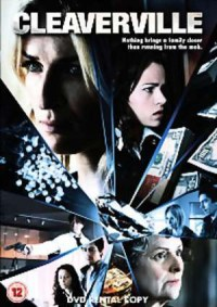 Cleaverville (2007)