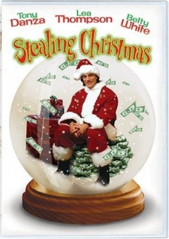 Stealing Christmas (2003)