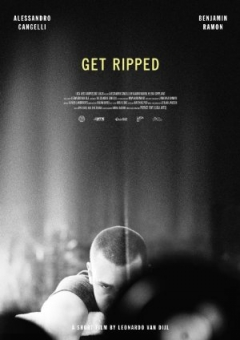 Get Ripped (2014)