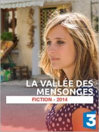 La vallée des mensonges (2014)