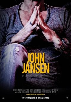 John Jansen (2016)