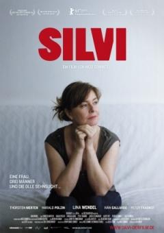 Silvi (2013)