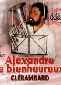 Alexandre le bienheureux (1968)