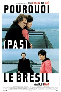 Pourquoi (2004)