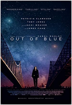 Out of Blue Trailer