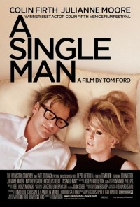 A Single Man Trailer