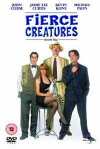 Fierce Creatures Trailer