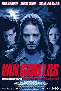Van God Los Trailer