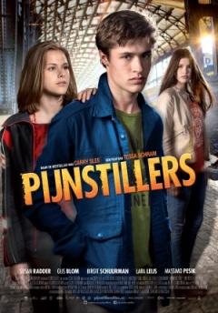 Pijnstillers (2014)