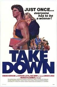 Take Down (1979)
