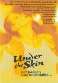 Under the Skin (1997)
