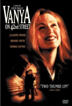 Vanya on 42nd Street (1994)