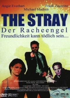 The Stray (2000)