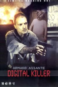 Dot.Kill (2005)