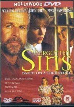Forgotten Sins (1996)