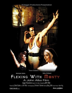 Flexing with Monty (2010)