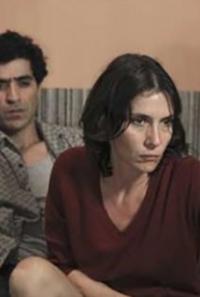 Une nouvelle vie (2011)
