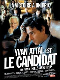 Le candidat (2007)