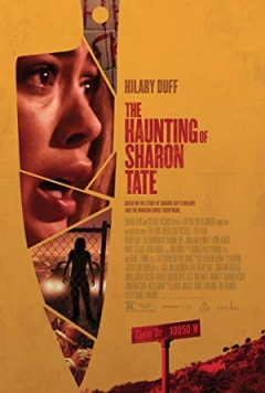 The Haunting of Sharon Tate (2019)