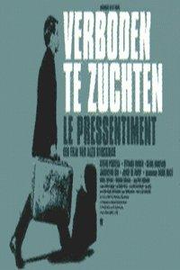 Verboden te zuchten (2001)