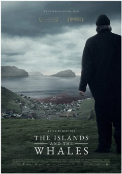 The Islands and the Whales (2016)