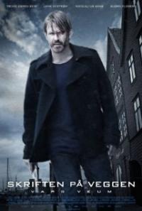 Varg Veum: Teken Aan De Wand (2010)