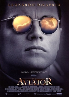 The Aviator Trailer