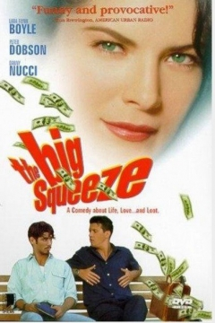 The Big Squeeze (1996)