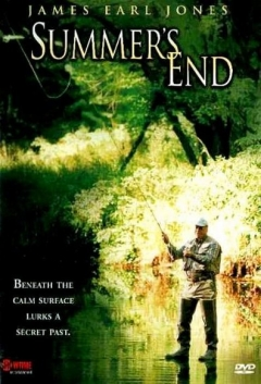 Summer's End (1999)