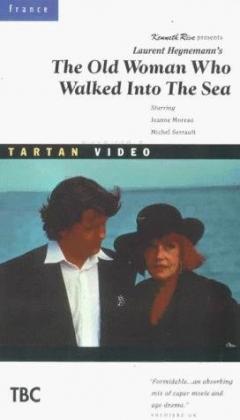 Vieille qui marchait dans la mer, La (1991)