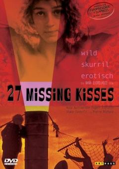 27 Missing Kisses (2000)