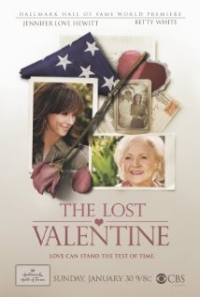 The Lost Valentine (2011)
