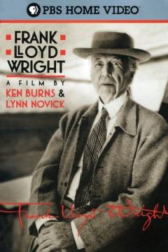 Frank Lloyd Wright (1998)