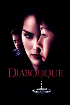 Diabolique Trailer