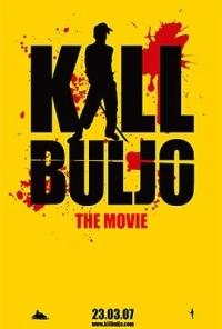 Kill Buljo: The Movie (2007)