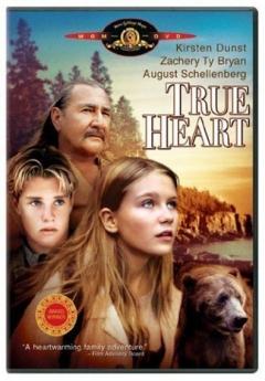 True Heart (1997)