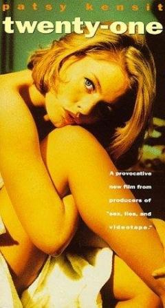 Twenty-One (1991)
